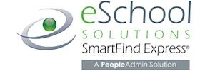 eSchool Logo
